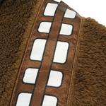 chaussette-de-noel-chewbacca-agrandissement