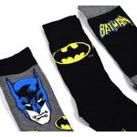 chaussettes-batman-pack-de-2-paires