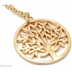 pendentif-regina-once-upon-a-time