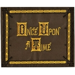 ecusson-brode-couverture-livre-dhenry-once-upon-a-time