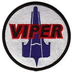 ecusson-pilote-viper-battlestar-galactica