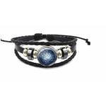 bracelet-stargate-porte-des-etoiles