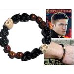 bracelet-dean-serie-supernatural
