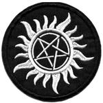 ecusson-thermocollant-supernatural-anti-possession