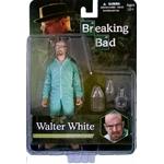 figurine-walter-white-sous-blister