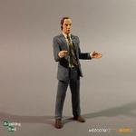 figurine-saul-goodman