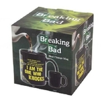 tasse-breaking-bad-i-am-the-one-who-knocks