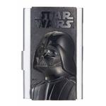 porte-cartes-star-wars-dark-vador