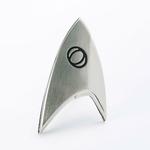 replique-insigne-sciences-star-trek-discovery