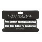 bracelet-officiel-supernatural