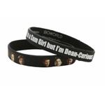 bracelet-supernatural-dean-et-sam-officiel