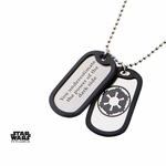 pendentif-star-wars-dog-tags-empire