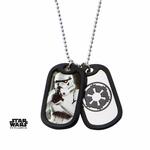 plaques-militaires-stormtrooper