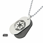 collier-dog-tags-empire-officiel