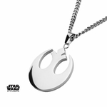 pendentif-star-wars-symbole-rebellion