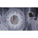 photo-reine-des-neiges-et-son-miroir