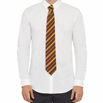 harry-potter-cravate-gryffondor