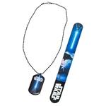 pack-collier-bracelet-dark-vador