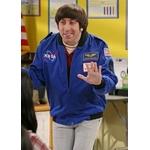 photo-howard-wolowitz-astronaute-nasa