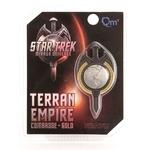 insigne-empire-terrien-univers miroir-star-trek