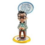 figurine-leonard