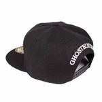 casquette-ghostbusters-logo-broderie-dos