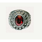 bague-sunnydale-high-serie-buffy-contre-les-vampires