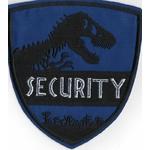 ecusson-securite-jurassic-world
