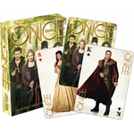 cartes-a-jouer-once-upon-a-time