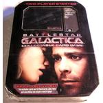 jeu-de-cartes-battlestar-galactica