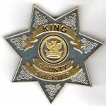 badge-sheriff-rick-grimes