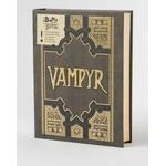 set-de-papeterie-buffy-boite-vampyr