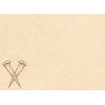 carte-de-correspondence-papeterie-buffy