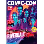 magazine-Riverdale-2018