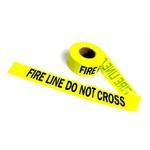 bande-pompiers-fire-line