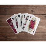 cartes-a-jouer-retour-vers-le-futur