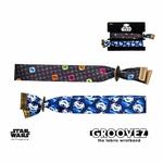 bracelet-star-wars-stormtrooper