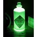 lampe-harry-potter-bouteille-potion