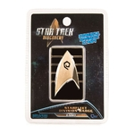 badge-cadet-discovery