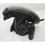 alien-covenant-tirelire-vue-de-cote