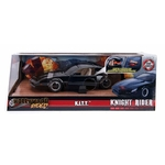 voiture-K-2000-pontiac-firebird