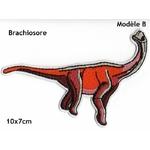 ecusson-dinosaure-brachiosore