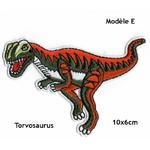 ecusson-dinosaure-torvosaurus
