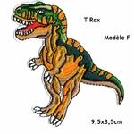 ecusson-dinosaure-t-rex