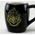 tasse-harry-potter-uniforme-gryffondor-3d