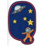 piece-thermocollante-cosmonaute