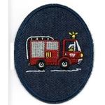 piece-thermocollante-camion-pompier
