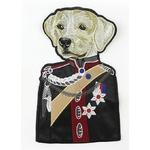 ecusson-chien-en-uniforme-militaire