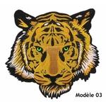 ecusson-tigre-grand-format