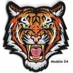 ecusson-tigre-velcro-double-face